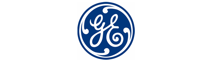 General Electric   ARAÏ ENERGY