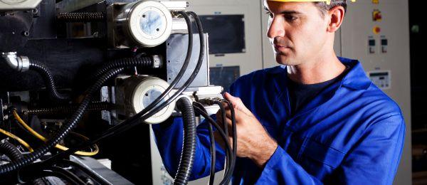 Maintenance pneumatique