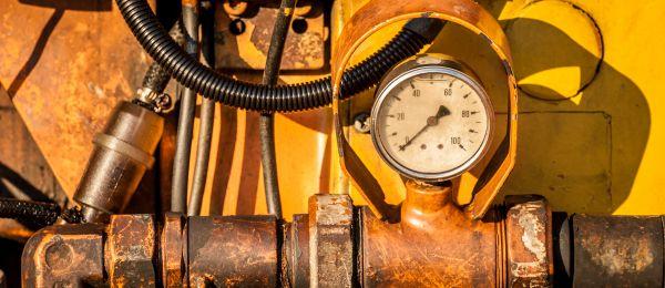 maintenance-hydraulique